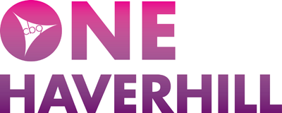 onehaverhill_purple