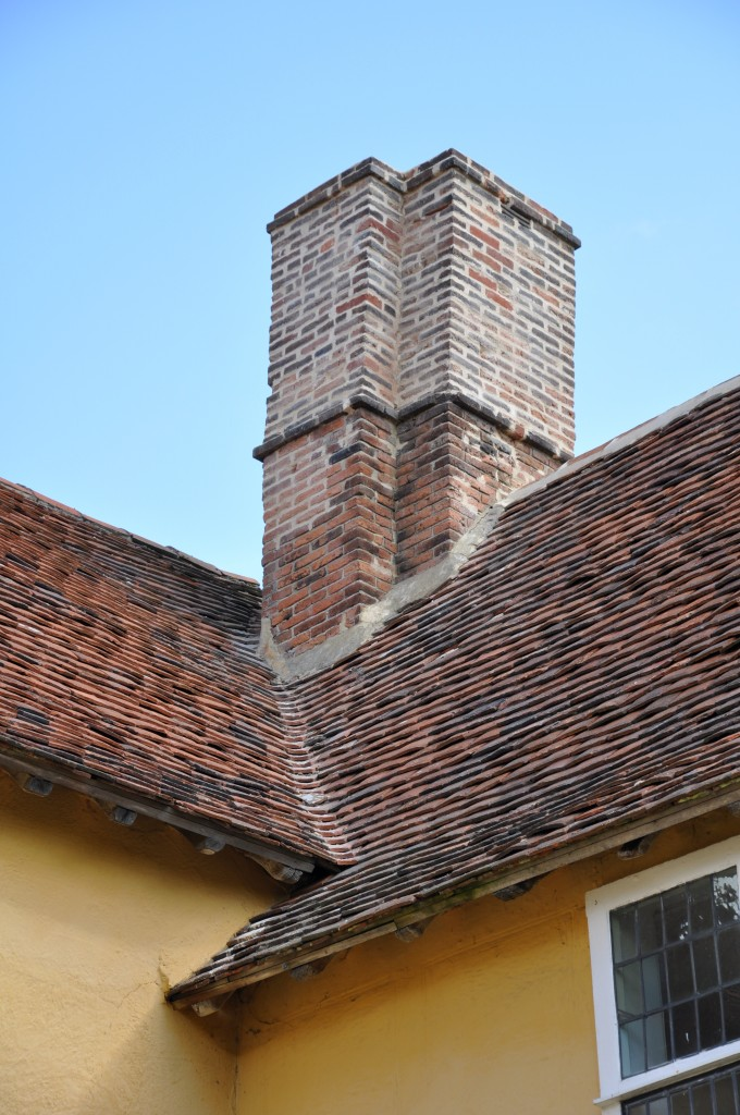 Green Deal And Listed Building Advice