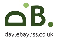 Dayle Bayliss Ltd logo